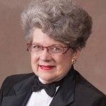 Carol Lynn Mizell