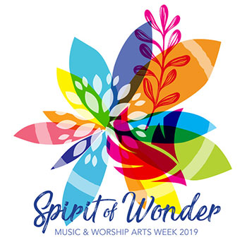 Spirit of Wonder: MWAW 2019